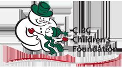 CIBC Children's Foundation