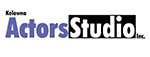 Kelowna Actors Studio